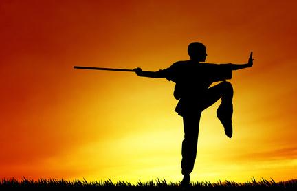 11e principe : La persévérance, la répétition et la constance