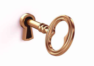 Jour 16 – La clé ultime