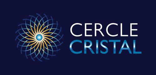 Le Cercle Cristal